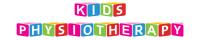 Kids' Physiotherapy Ltd