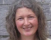 Helen Swan's Natural Health Answers