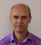Peter Zealley