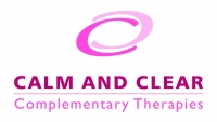Rima Shah - Calm and Clear Complementary Therapies