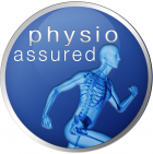 Physio Assured