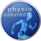Physio Assured