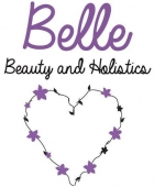 Belle Beauty And Holistics