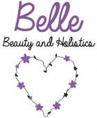 Belle Beauty And Holistics