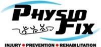 Physio Fix