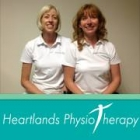 Heartlands Physiotherapy Clinic