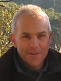 Martin Grasby